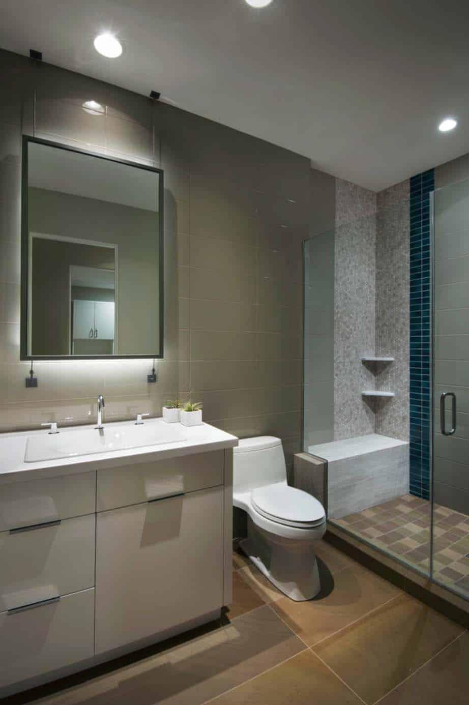 contemporary-home-design-candelaria-design-associates-17-kindesign
