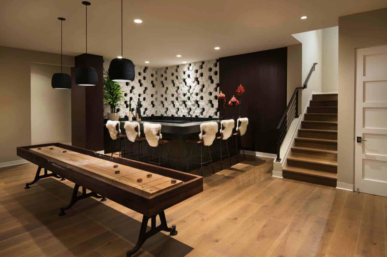 contemporary-home-design-candelaria-design-associates-18-kindesign