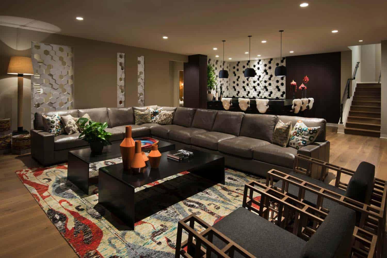 contemporary-home-design-candelaria-design-associates-19-kindesign