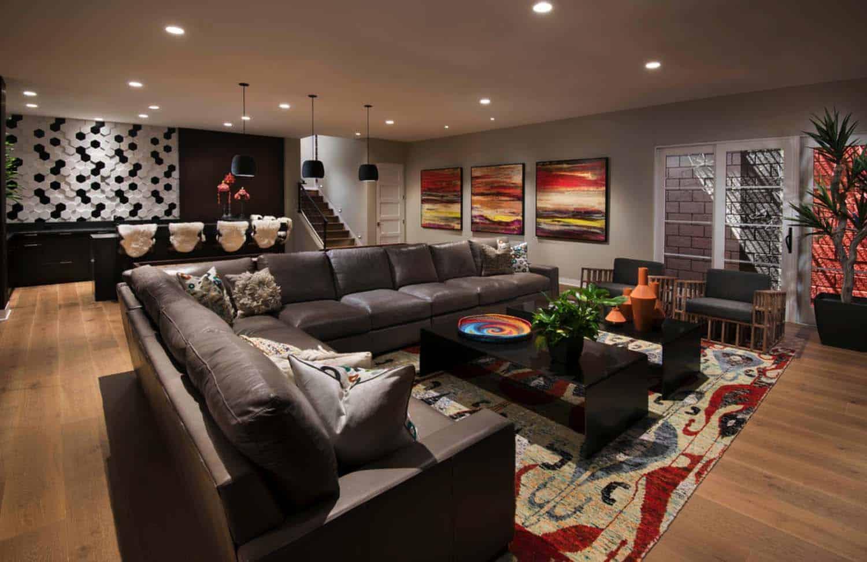 contemporary-home-design-candelaria-design-associates-20-kindesign
