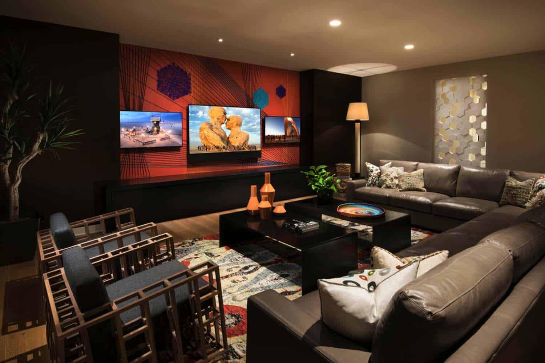 contemporary-home-design-candelaria-design-associates-21-kindesign