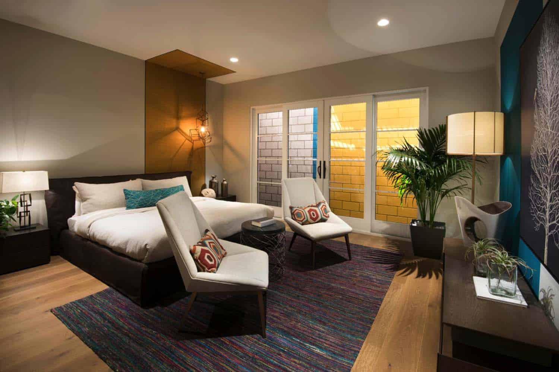 contemporary-home-design-candelaria-design-associates-22-kindesign