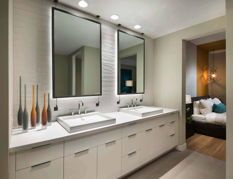 contemporary-home-design-candelaria-design-associates-23-kindesign