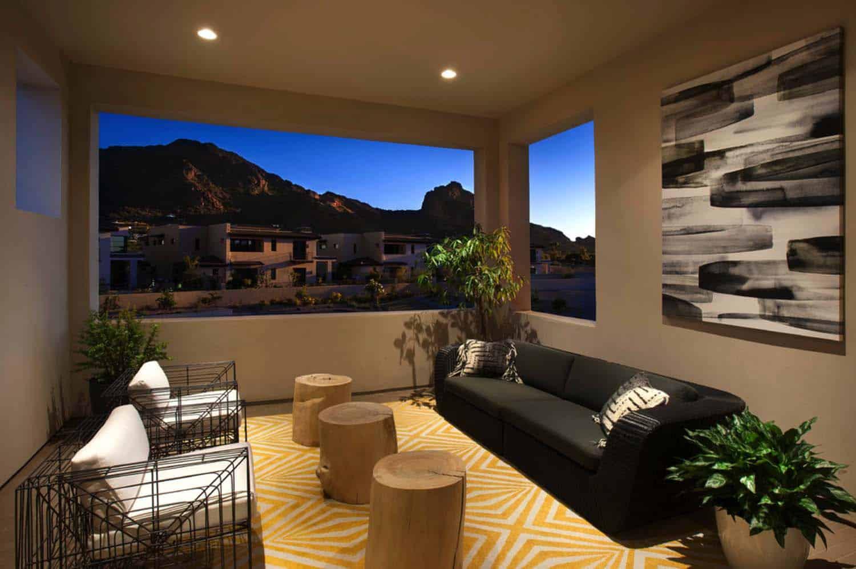 contemporary-home-design-candelaria-design-associates-24-kindesign