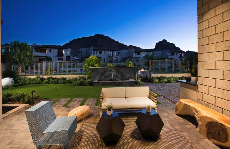 contemporary-home-design-candelaria-design-associates-25-kindesign