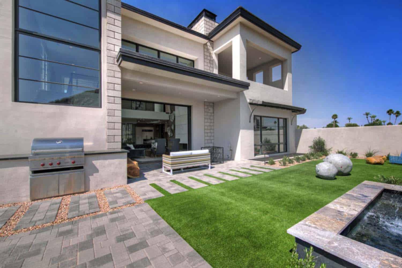 contemporary-home-design-candelaria-design-associates-26-kindesign