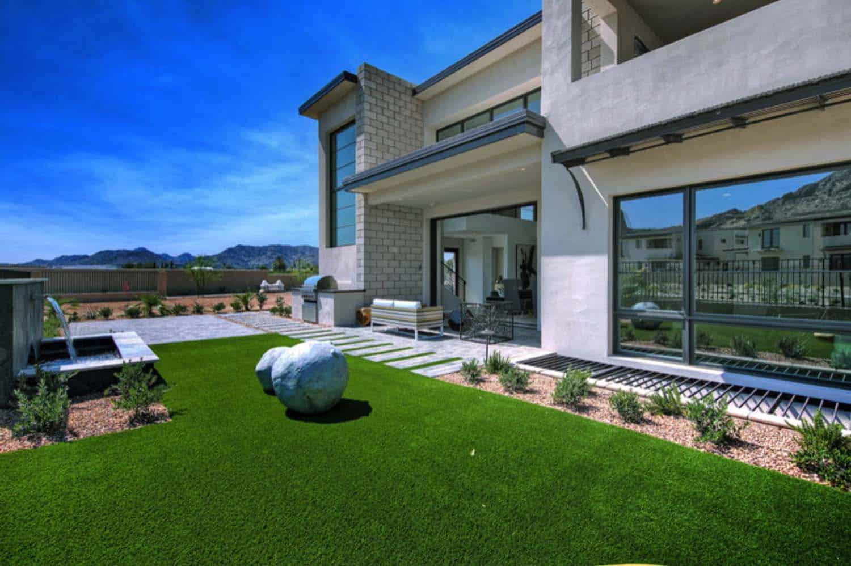 contemporary-home-design-candelaria-design-associates-27-kindesign