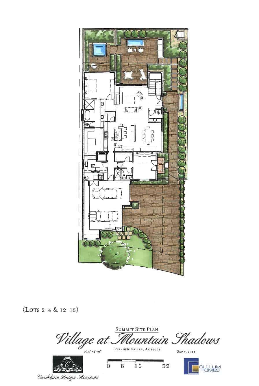 contemporary-home-design-candelaria-design-associates-28-kindesign