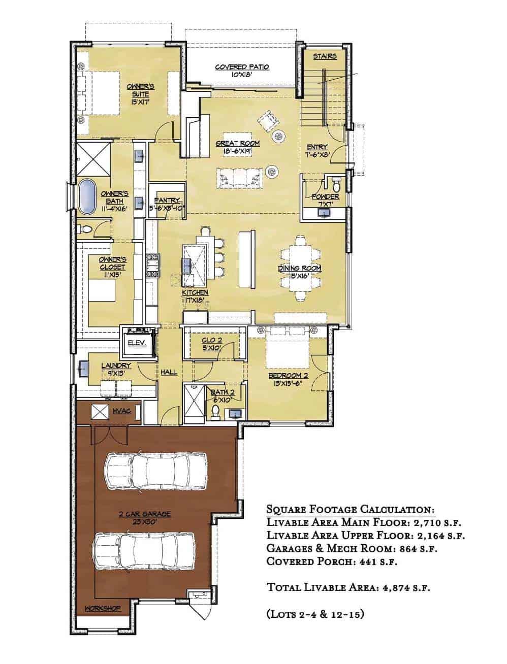 contemporary-home-design-candelaria-design-associates-29-kindesign