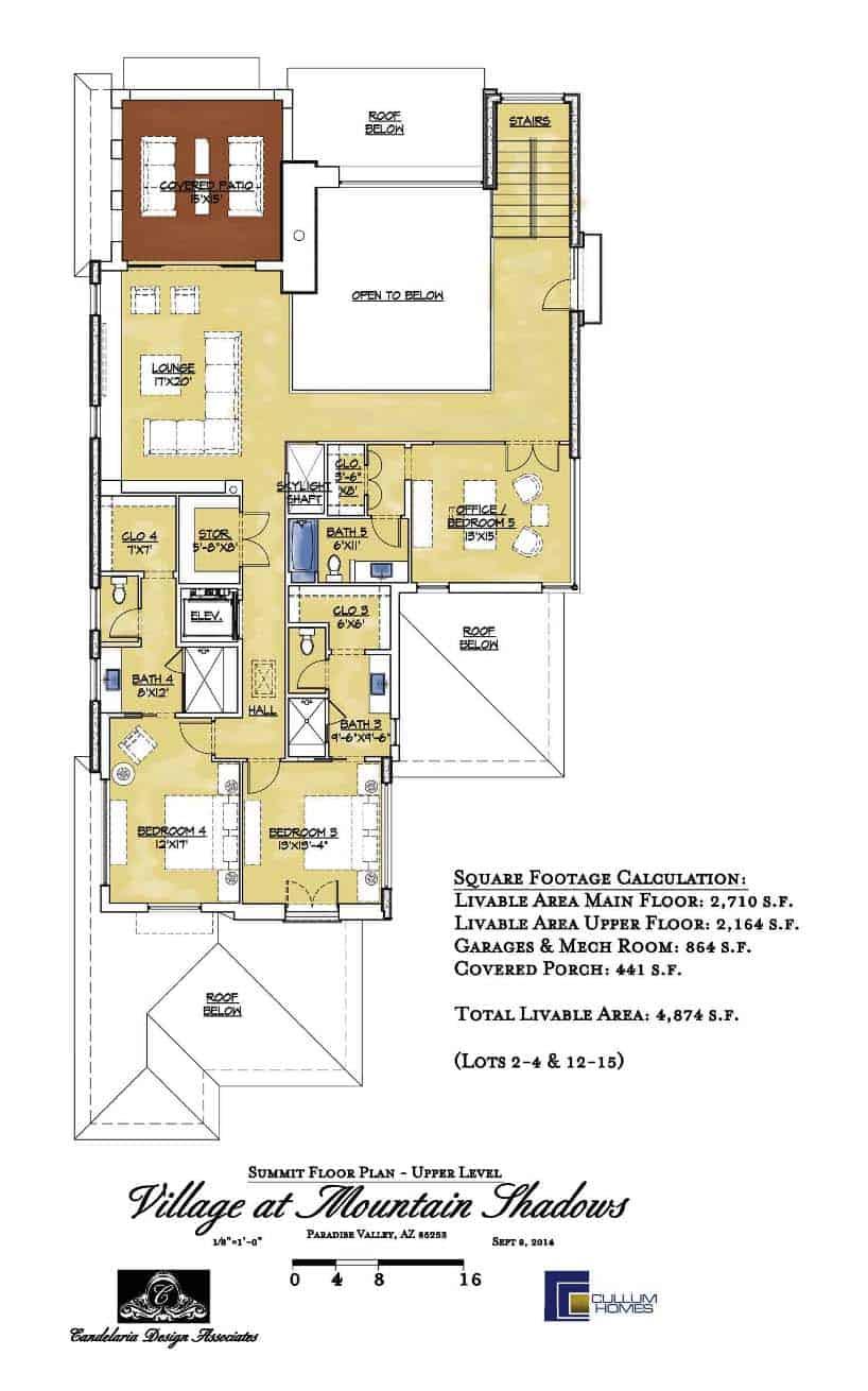 contemporary-home-design-candelaria-design-associates-30-kindesign