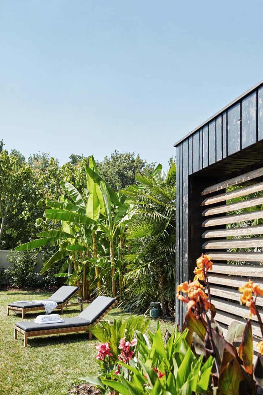 contemporary home design christopher ward studio 02 1 - Countryside Home Design