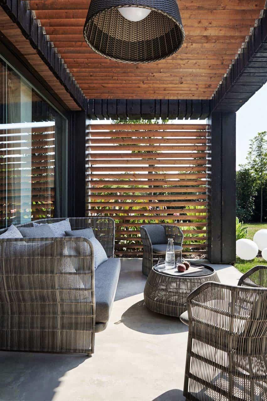contemporary-home-design-christopher-ward-studio-03-1-kindesign