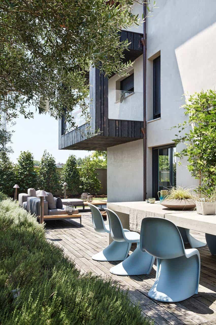 contemporary-home-design-christopher-ward-studio-04-1-kindesign
