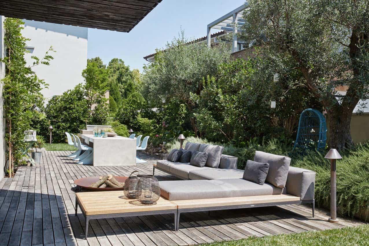 contemporary-home-design-christopher-ward-studio-05-1-kindesign
