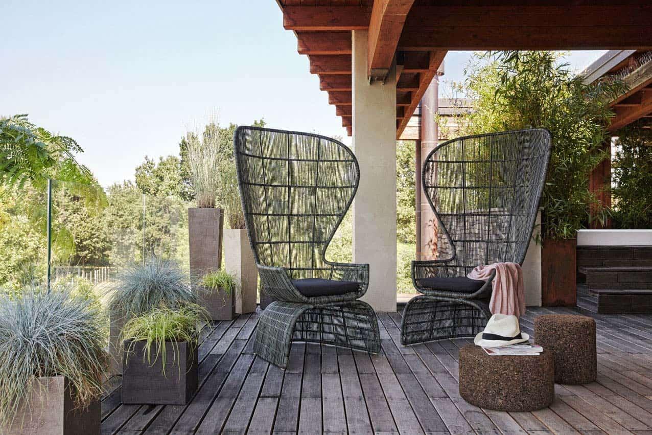 contemporary-home-design-christopher-ward-studio-08-1-kindesign