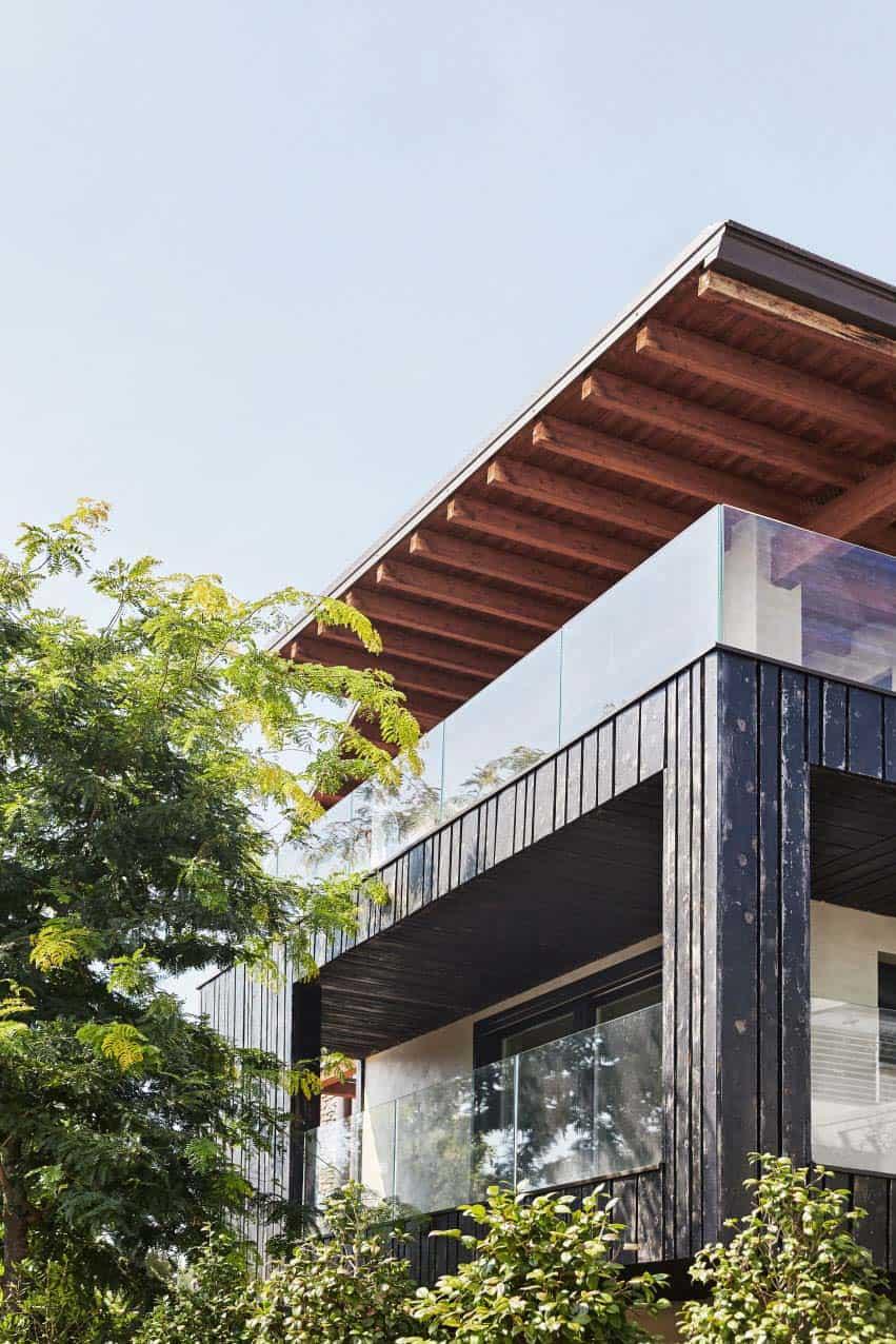 contemporary-home-design-christopher-ward-studio-10-1-kindesign