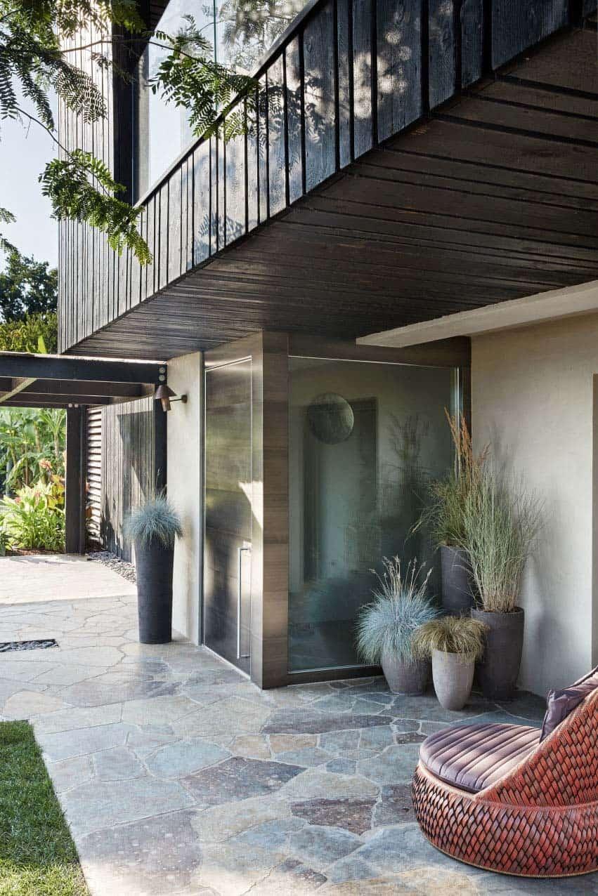 contemporary-home-design-christopher-ward-studio-11-1-kindesign