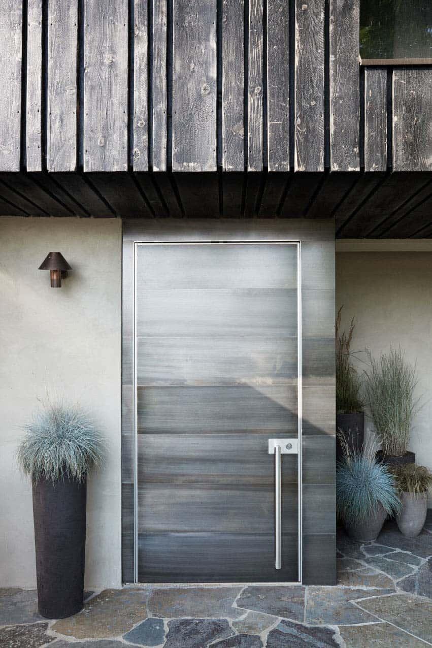 contemporary-home-design-christopher-ward-studio-12-1-kindesign
