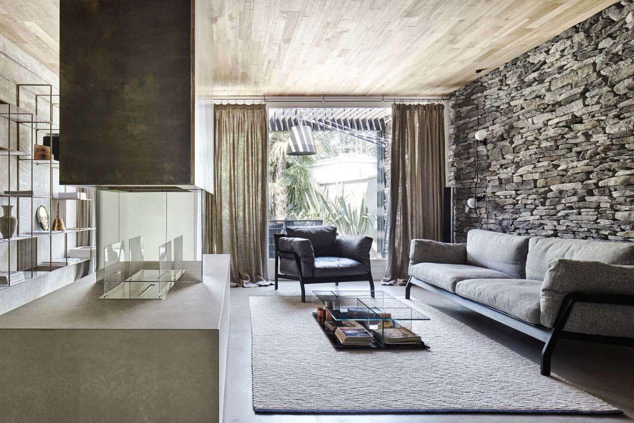 contemporary-home-design-christopher-ward-studio-13-1-kindesign