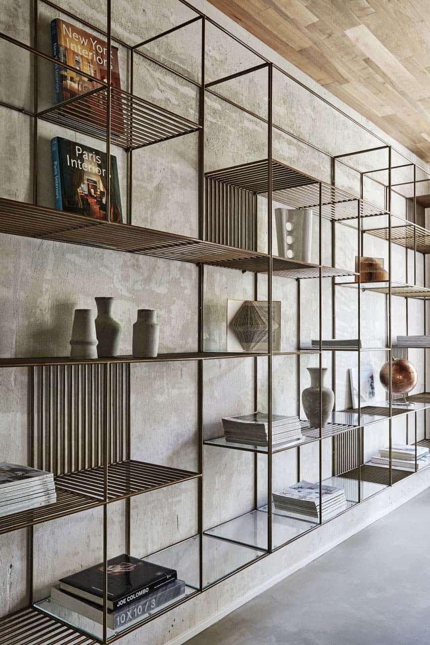 contemporary-home-design-christopher-ward-studio-14-1-kindesign