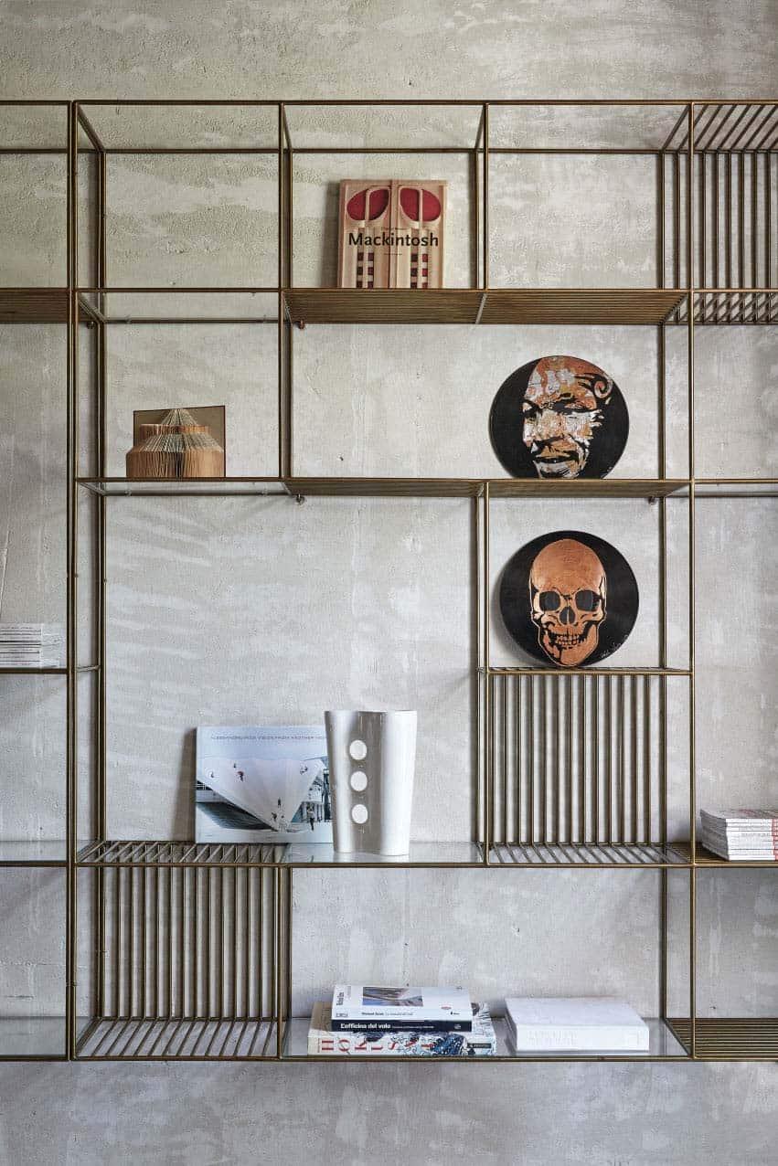 contemporary-home-design-christopher-ward-studio-15-1-kindesign