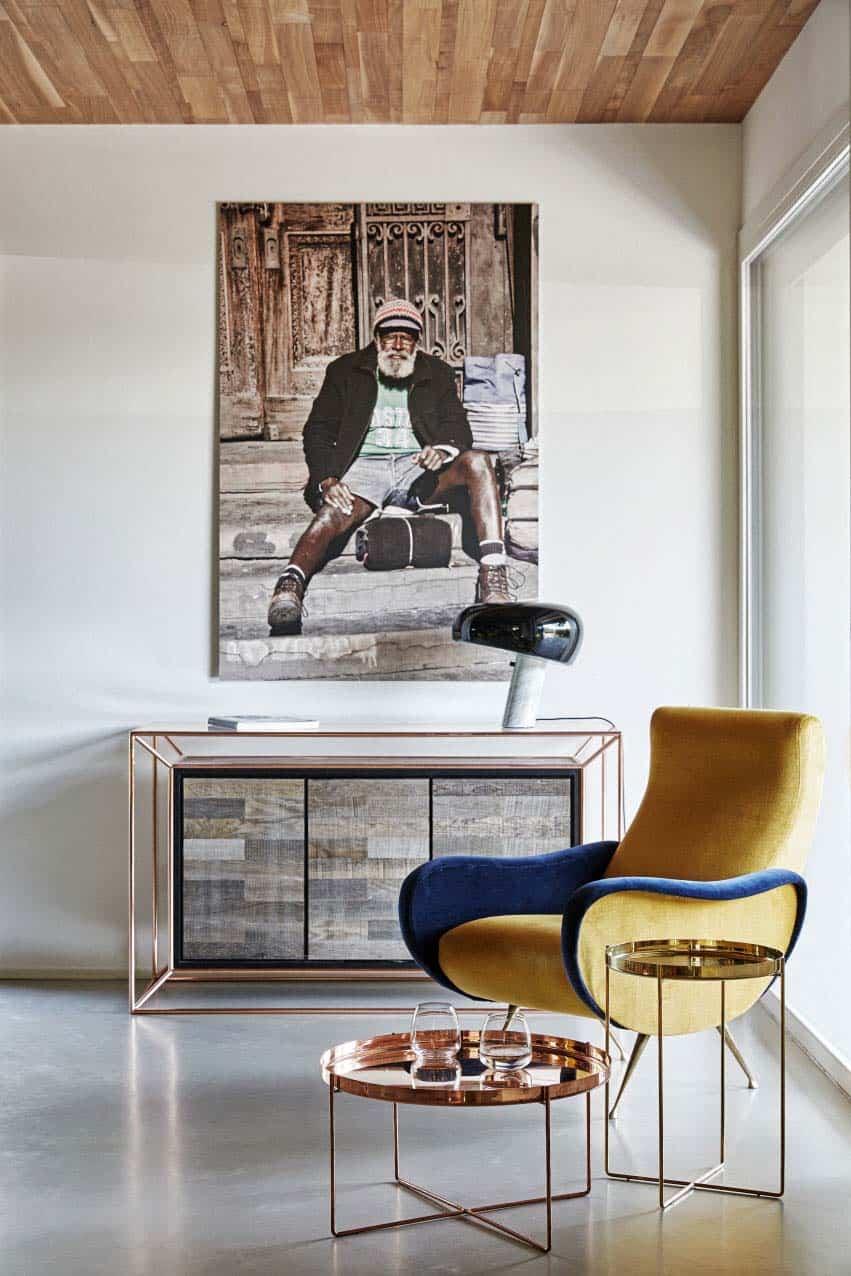 contemporary-home-design-christopher-ward-studio-16-1-kindesign