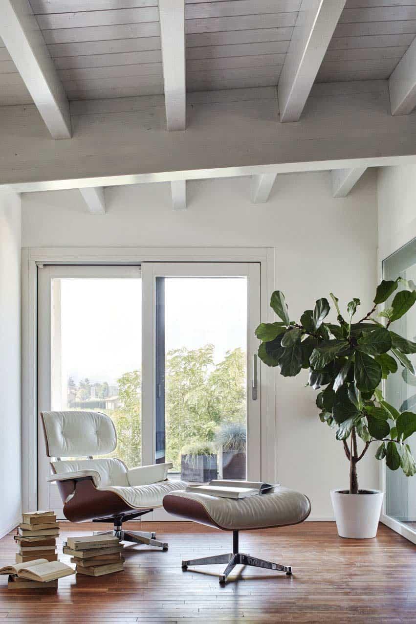 contemporary-home-design-christopher-ward-studio-18-1-kindesign