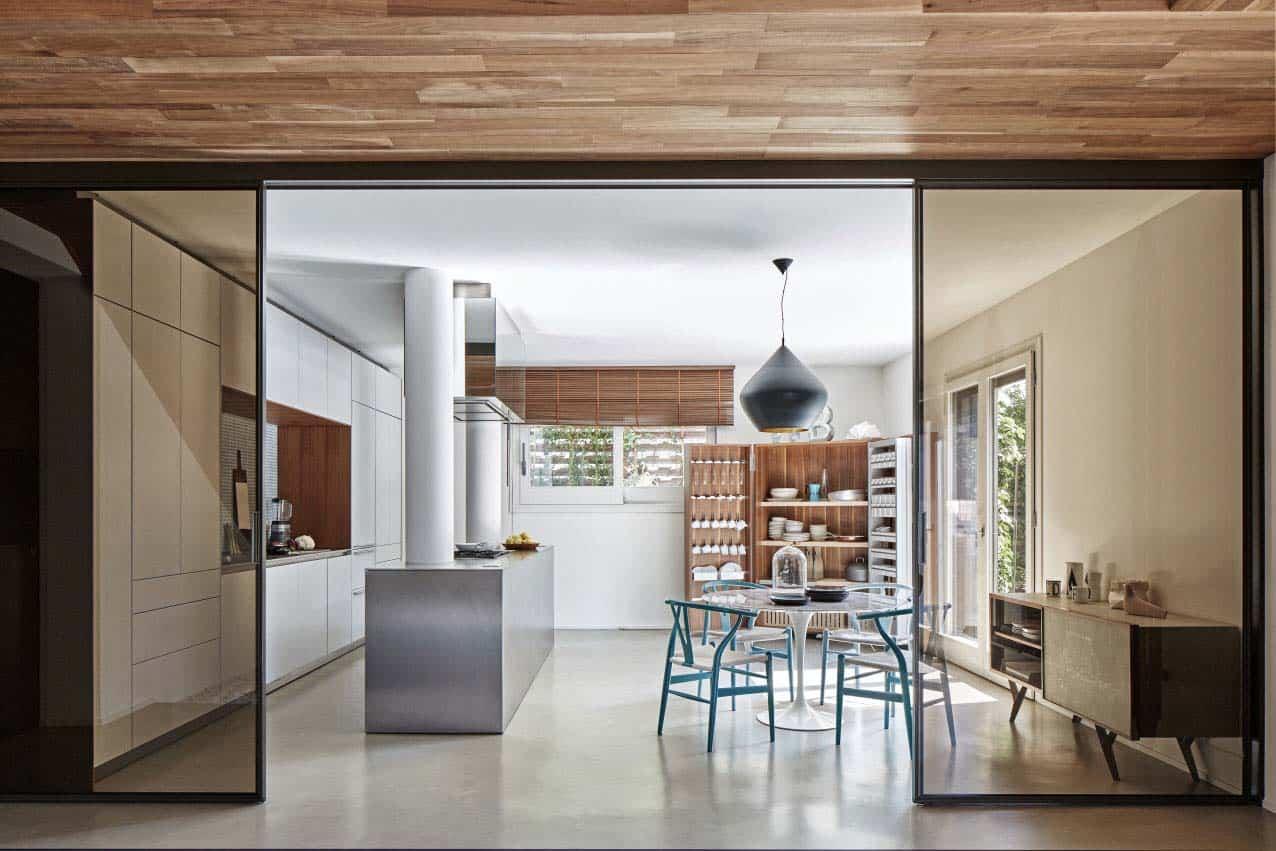 contemporary-home-design-christopher-ward-studio-19-1-kindesign
