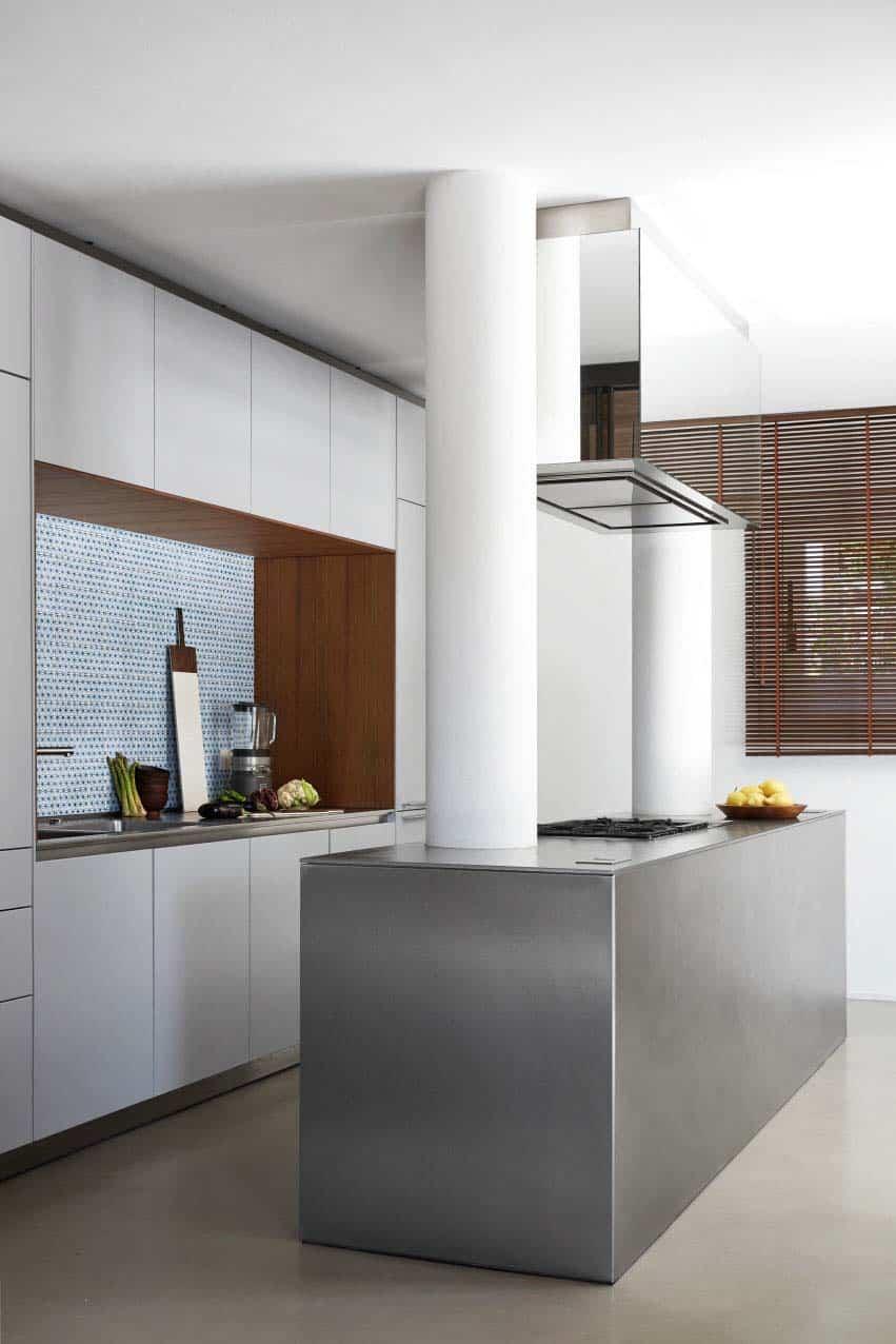 contemporary-home-design-christopher-ward-studio-20-1-kindesign