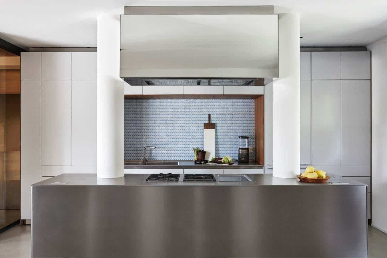 contemporary-home-design-christopher-ward-studio-21-1-kindesign