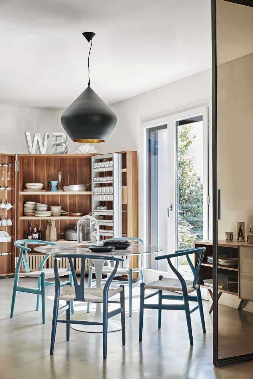 contemporary-home-design-christopher-ward-studio-22-1-kindesign