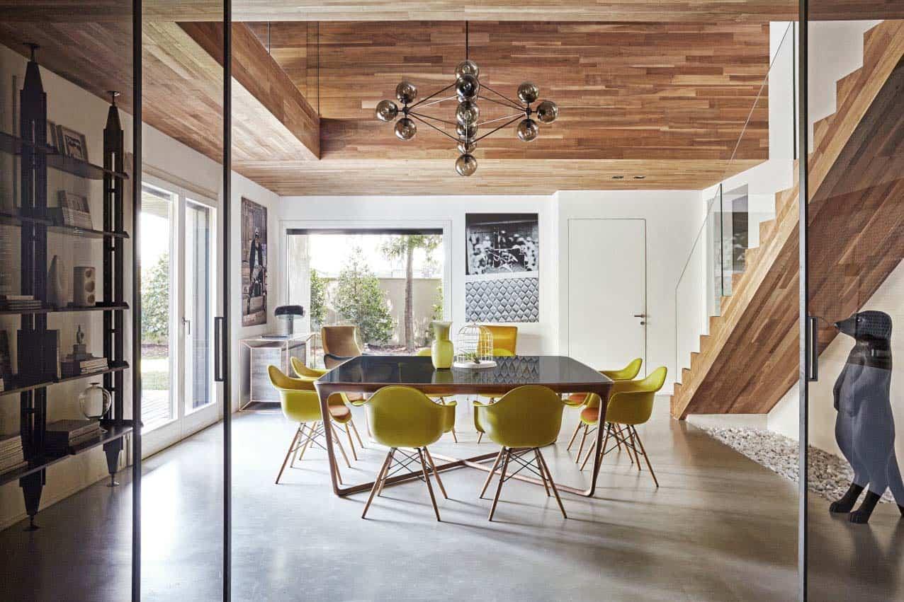 contemporary-home-design-christopher-ward-studio-23-1-kindesign