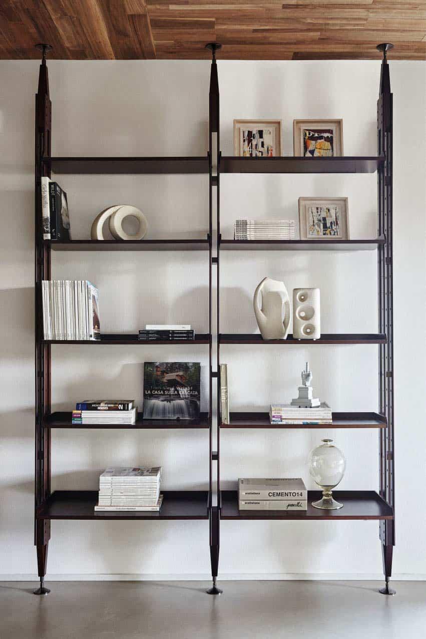 contemporary-home-design-christopher-ward-studio-25-1-kindesign