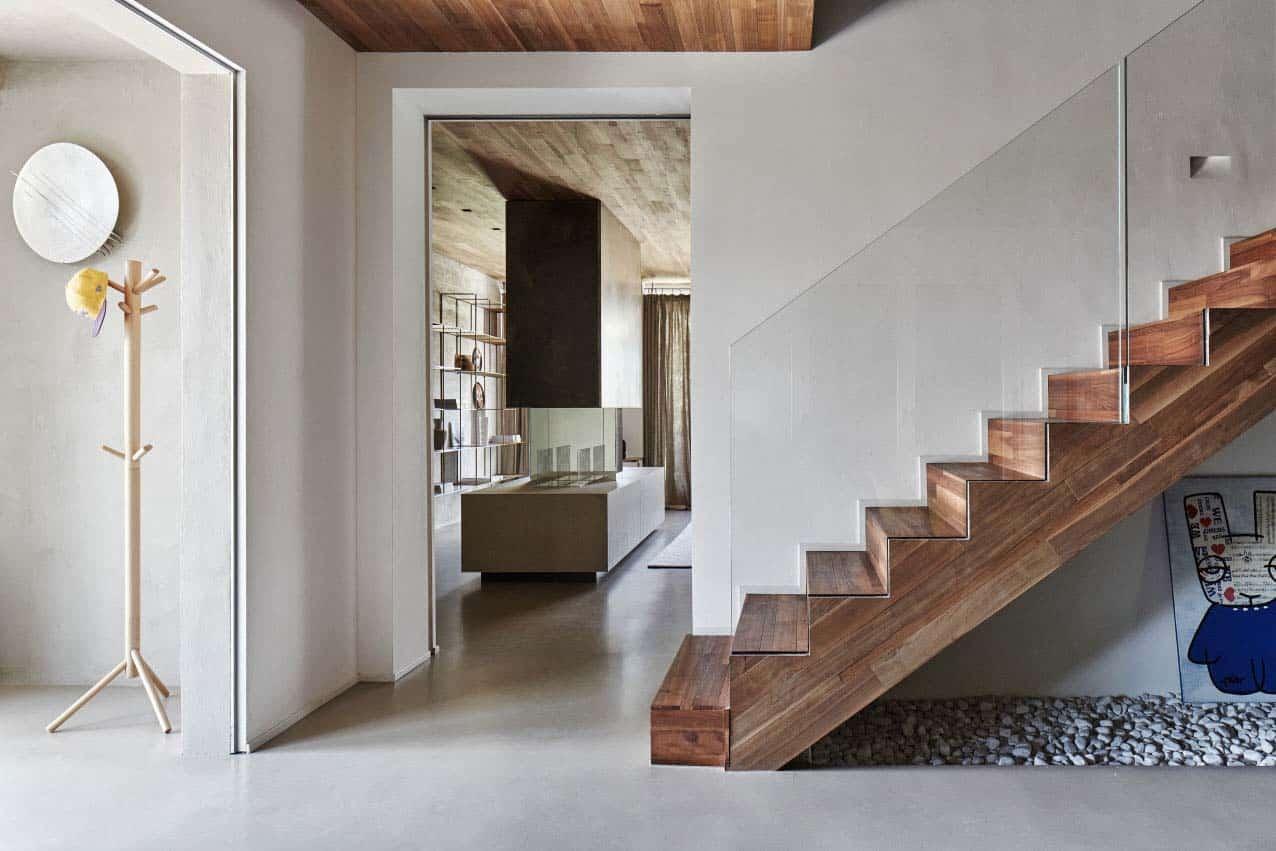 contemporary-home-design-christopher-ward-studio-27-1-kindesign