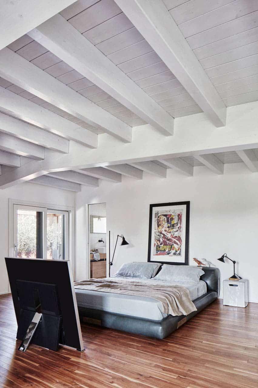 contemporary-home-design-christopher-ward-studio-28-1-kindesign
