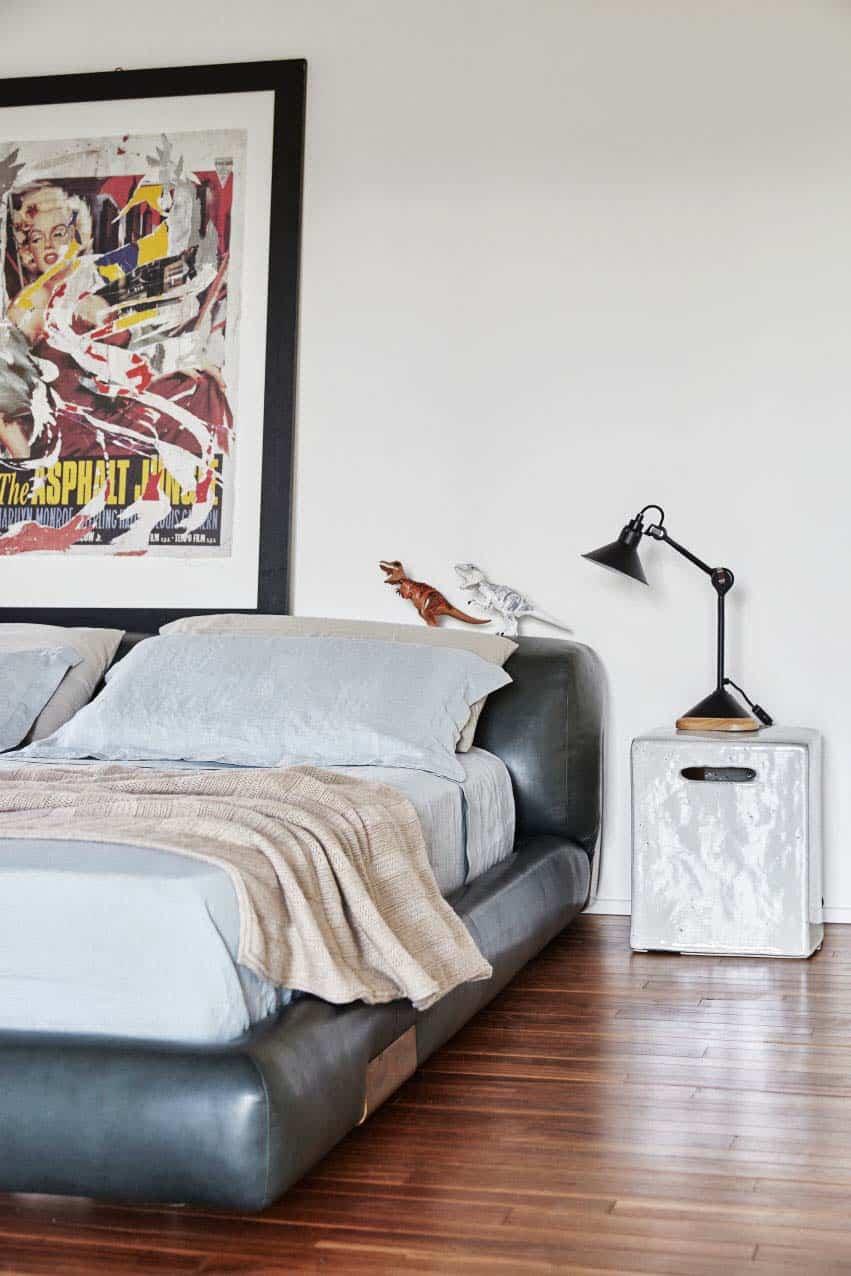 contemporary-home-design-christopher-ward-studio-29-1-kindesign