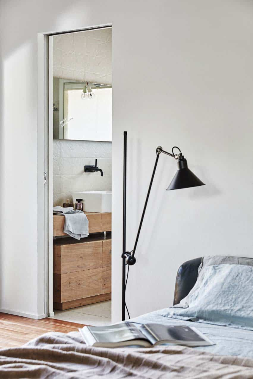 contemporary-home-design-christopher-ward-studio-30-1-kindesign