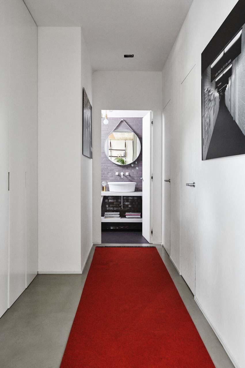 contemporary-home-design-christopher-ward-studio-31-1-kindesign