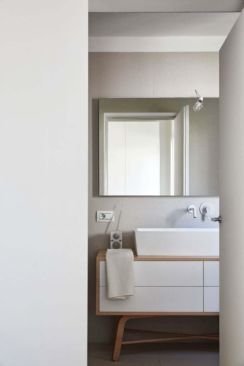 contemporary-home-design-christopher-ward-studio-32-1-kindesign