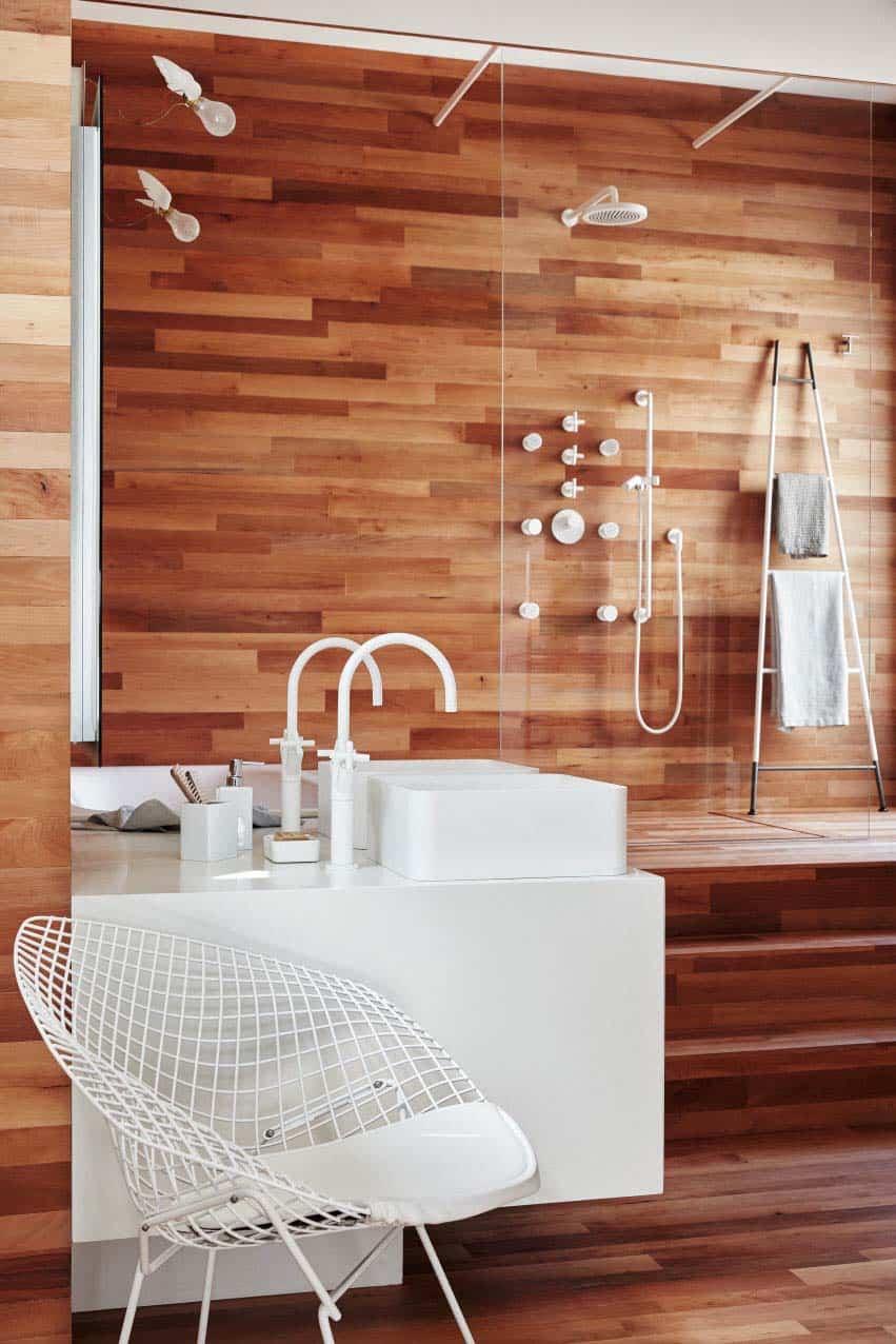 contemporary-home-design-christopher-ward-studio-33-1-kindesign
