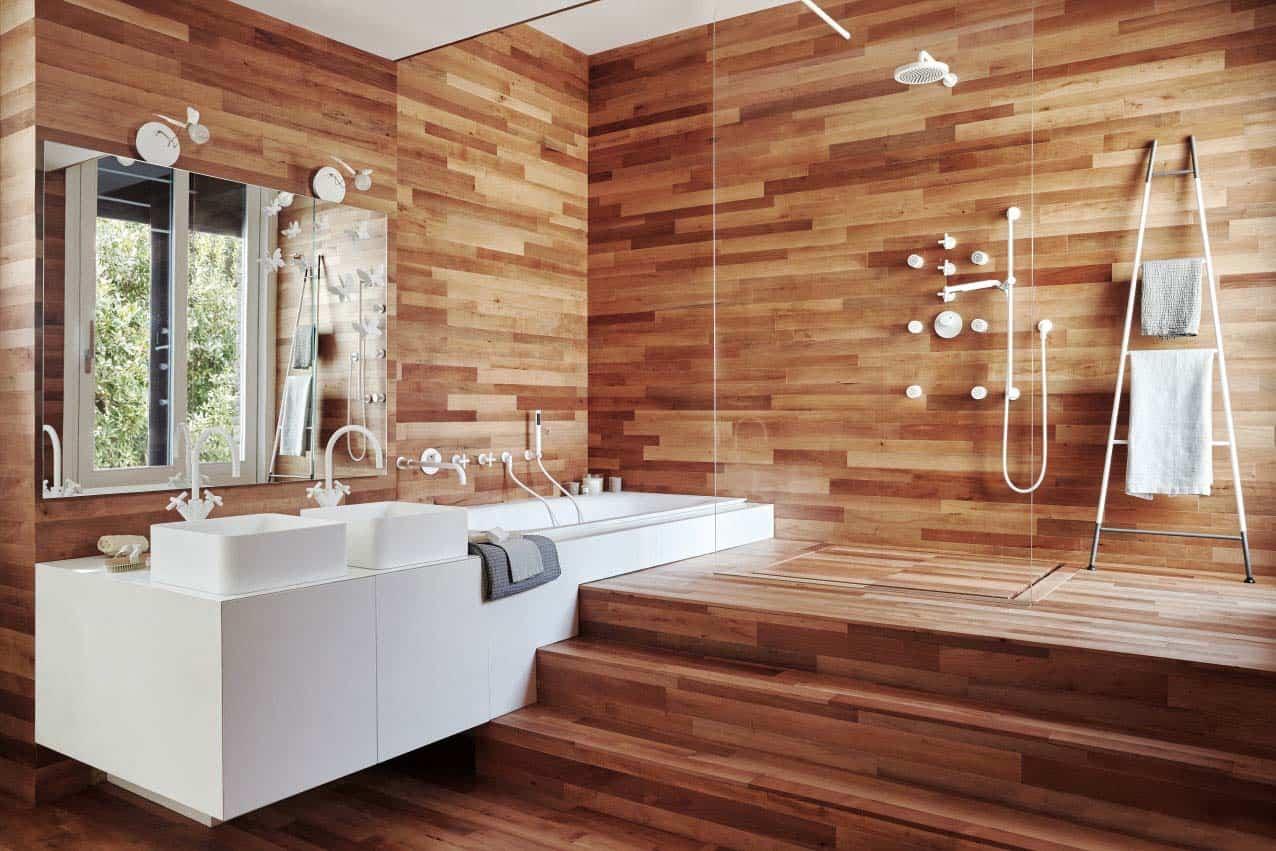 contemporary-home-design-christopher-ward-studio-34-1-kindesign