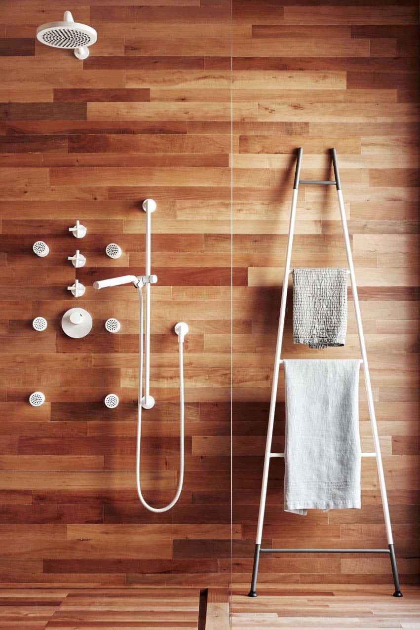 contemporary-home-design-christopher-ward-studio-35-1-kindesign