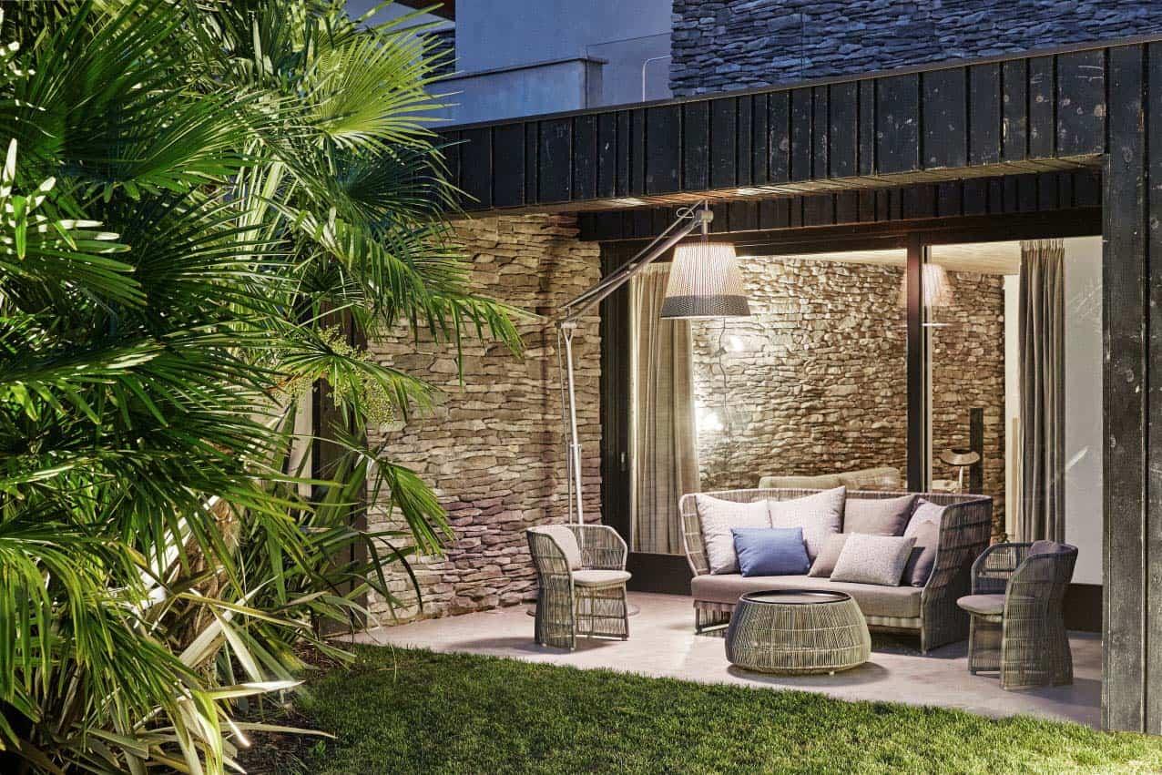 contemporary-home-design-christopher-ward-studio-36-1-kindesign