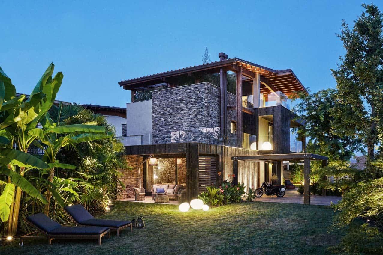 contemporary-home-design-christopher-ward-studio-38-1-kindesign