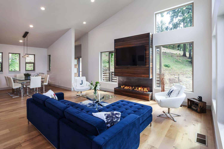 contemporary-home-design-jordan-iverson-06-1-kindesign