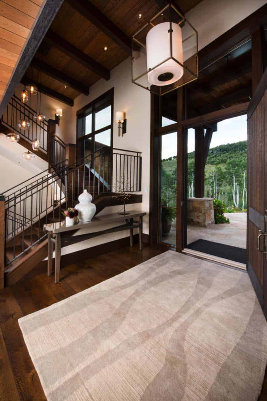 contemporary-mountain-retreat-berglund-architects-04-1-kindesign