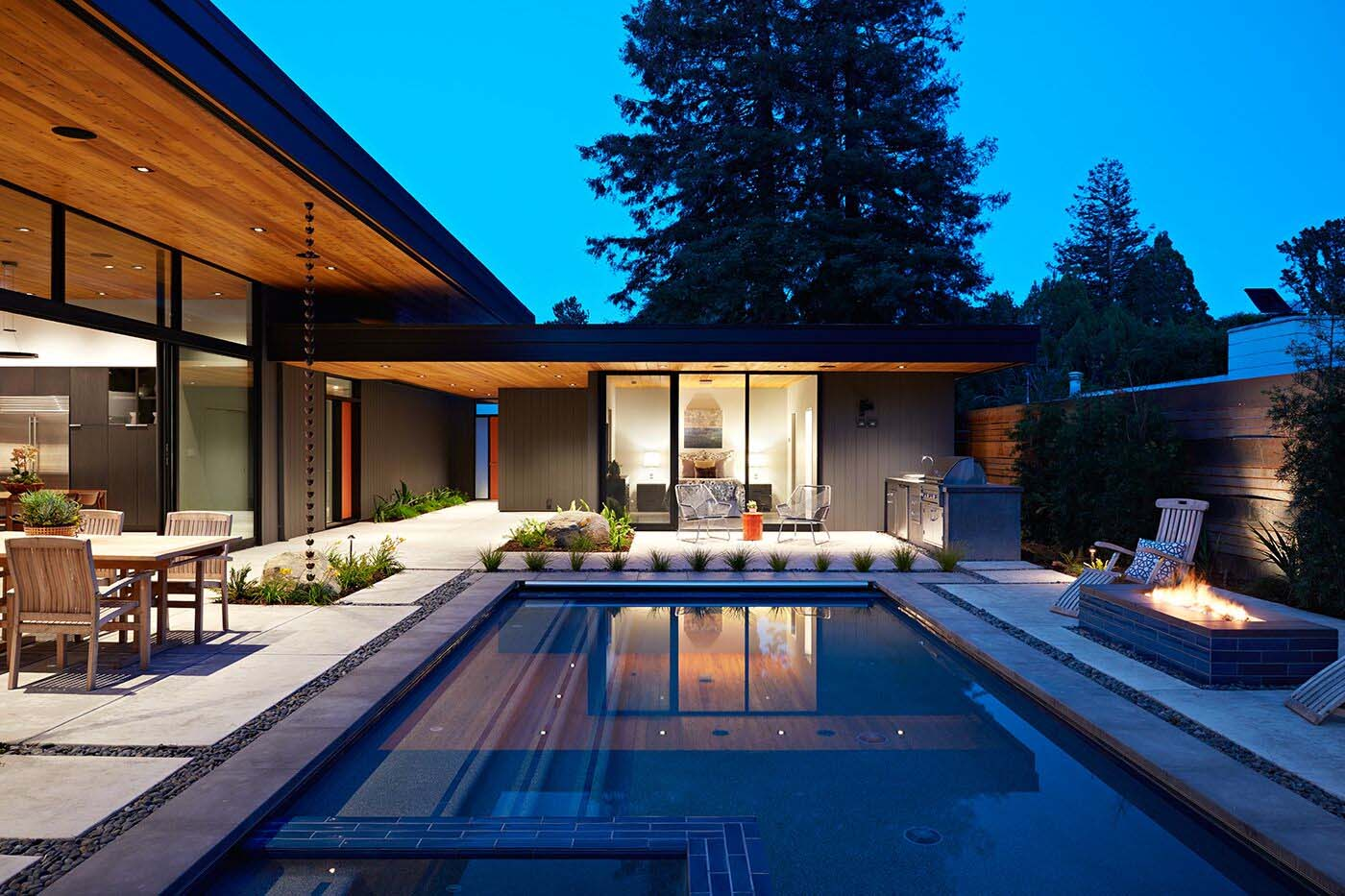 glass-wall-house-klopf-architecture-03-1-kindesign-jpg