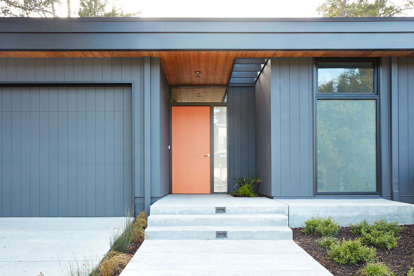 glass-wall-house-klopf-architecture-17-1-kindesign