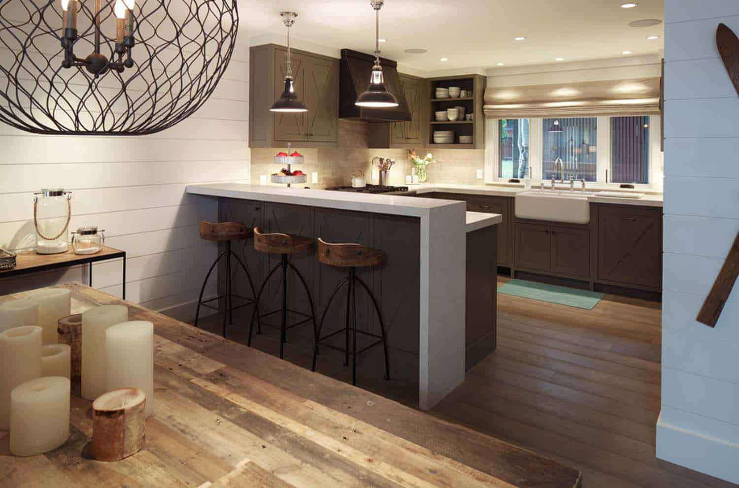 industrial-style-home-artistic-designs-for-living-04-1-kindesign