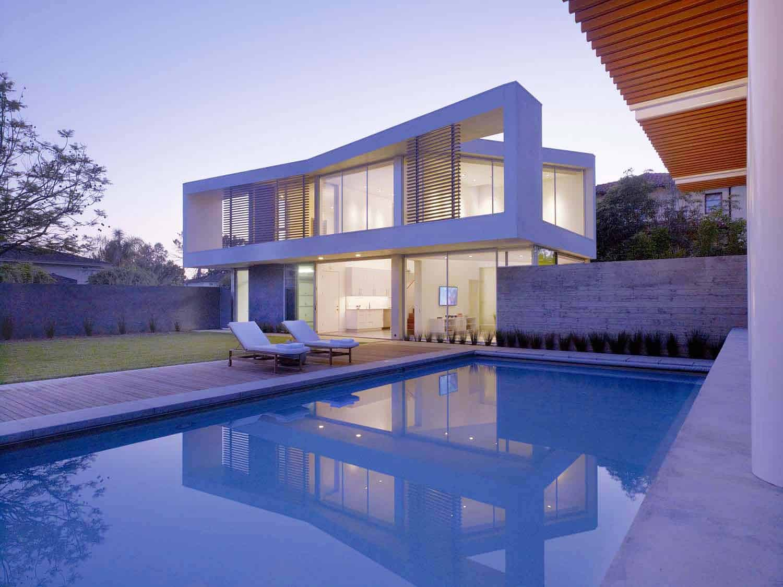 leed-platinum-family-compound-jfak-architects-01-1-kindesign